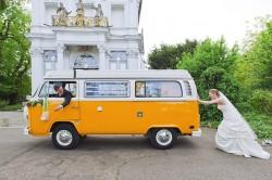 Eine Hochzeit in Bad Godesberg bei Bonn (74)