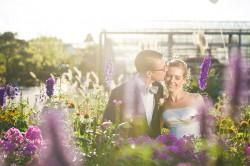 Eine Hochzeit bei Düsseldorf (66)