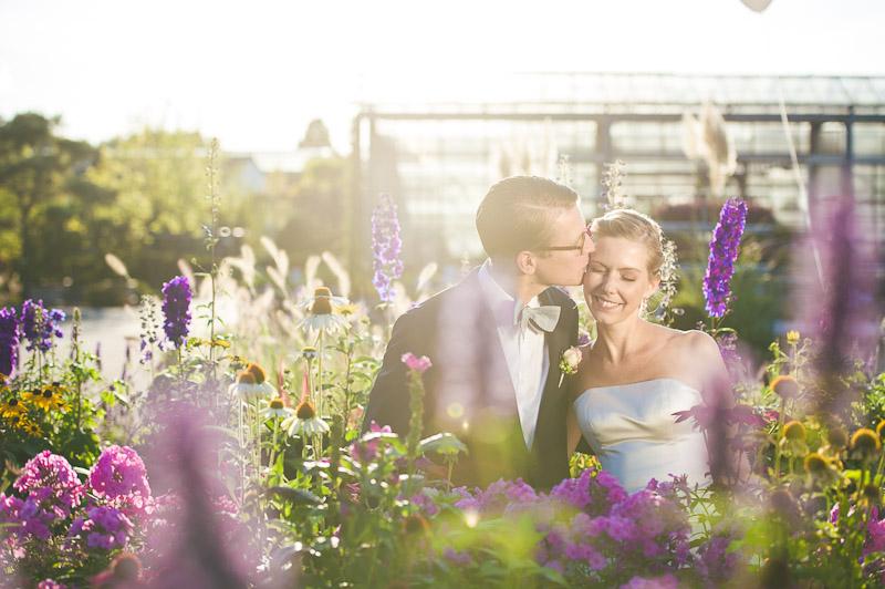 Hochzeit gewachshaus dusseldorf