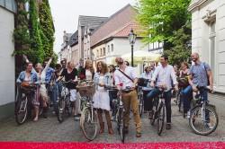 Eine Hochzeit in Kempen (31)