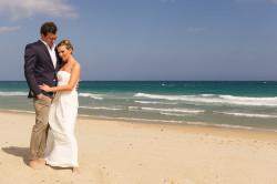 Hochzeit_Miami (29)