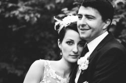Hochzeit_Andrea_Adam (60)