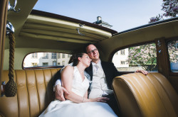 Hochzeitsfotos_Katja_Ben (52)