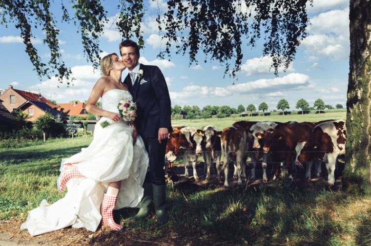 Hochzeitsfotos_Raesfeld-96