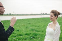 Hochzeit Simon&Anne Duisburg